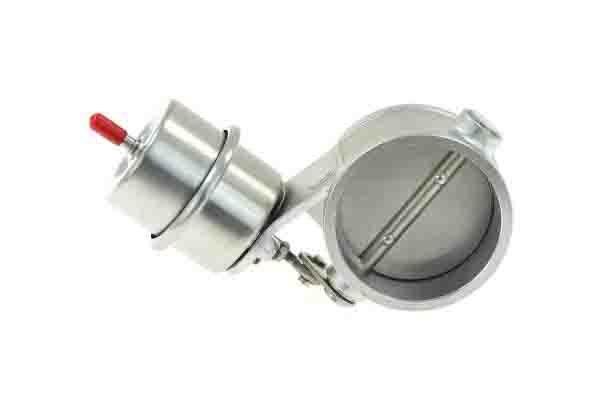 """Przepustnica wydechu pneumatyczna 51mm 2"""" Boost Closed - GRUBYGARAGE - Sklep Tuningowy"""